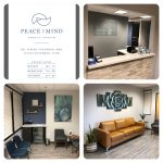 Peace of Mind Dental Studio